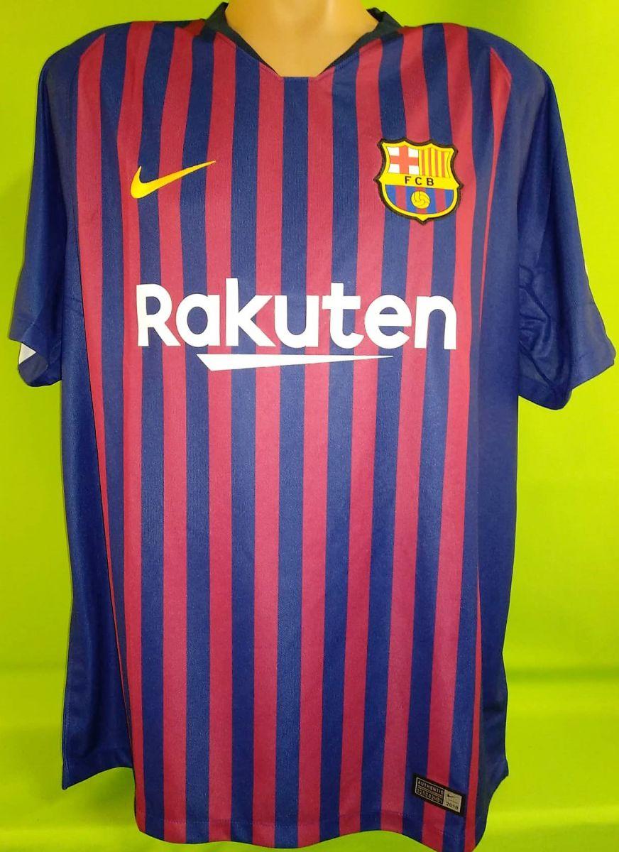 best service e0945 9a498 Lionel Messi - Barcelona FC - merchandise