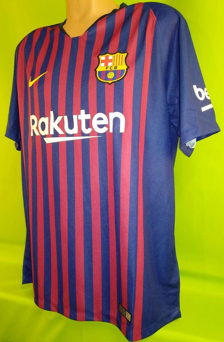 best service f6a9c efddc Lionel Messi - Barcelona FC - merchandise
